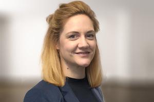Theresa Jäger