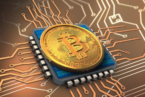 Österreich bitcoin kaufen