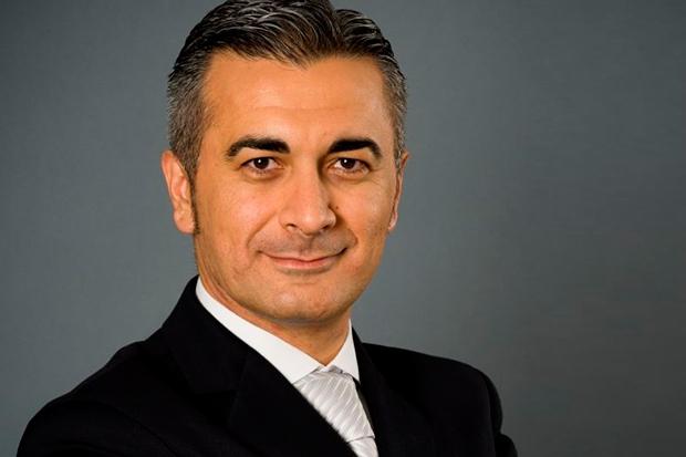 Deniz Bank Verkauft Santander Kredite Tiefere Zusammenarbeit