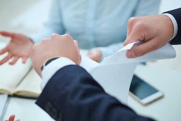 Denizbank Zwei Dutzend Klauseln Nicht Rechtens Unternehmen