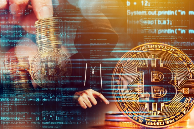 Bitcoin Versicherung Was Anbieter Planen Markte 22 02 2018