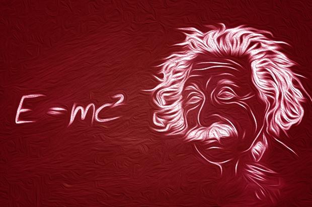 Neun Einstein Zitate Die Sie Zu Einem Besseren Investor