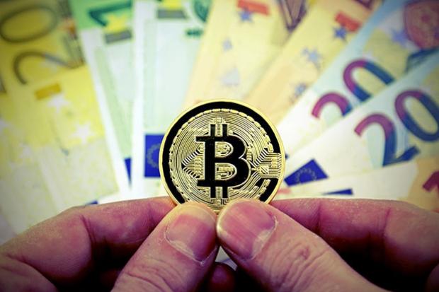 Deutsche Bundesländer Machen Mit Bitcoin Satte Gewinne Märkte