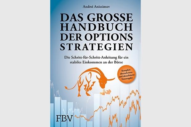 Finanzbücher: Neun lesenswerte Neuerscheinungen | FONDS