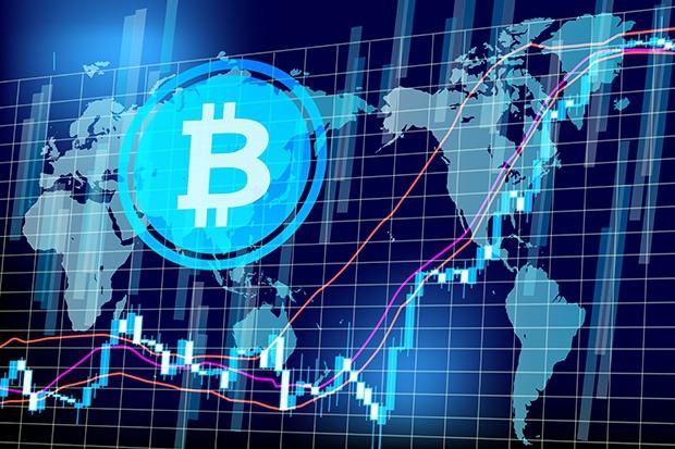 wie bitcoin investmentbanken beeinflusst bitcoin ist nach wie vor eine gute investition für 2020