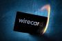 1594632931_wirecard-logo.jpg