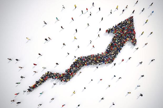 Crowdfunding: EU will Schwarmfinanzierer einheitlich regulieren ...