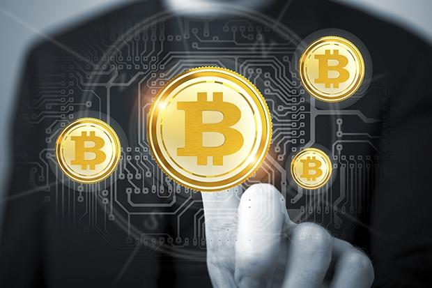 zehn regeln für den handel mit bitcoin uns forex broker 2021
