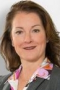 breiteneder_bettina.jpg
