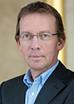 Andreas Braun ist seit mehr als zehn Jahren als Finanzjournalist in Frankfurt tätig. Er baute mehrere Online-Plattformen mit auf, etwa bei der Deutschen ... - 1375105667