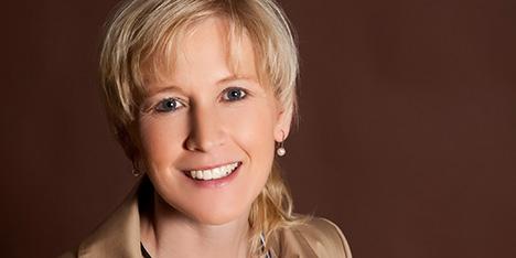 ING Investment Management. Susanne Hellmann ... - 1405420557_ing-hellmann-bild_076