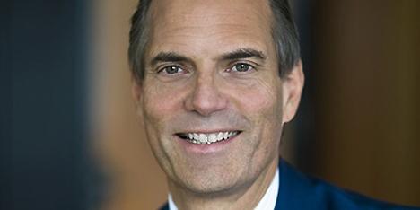 Die Schweizer Privatbank Syz setzt ihren Expansionskurs mit dem Abschluss einer Vereinbarung zur Übernahme der Royal Bank of Canada (Suisse) SA fort. - 1436866189_syz