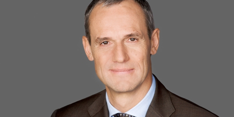 Bankenverband. Michael Kemmer ... - 1449157994_kemmer