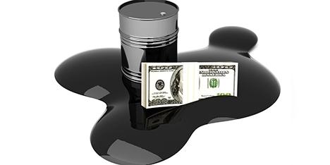wieso inflation niedrig trotz niedrigzinsen
