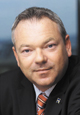 Gerücht: Walter Schuster verlässt Standard Life