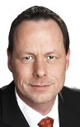 <b>...</b> Provisionssystem der Maqon Investment AG&quot;, fasst <b>Detlef Kraus</b>, <b>...</b> - 856972
