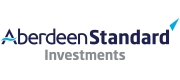 Aberdeen Asset Managers Limited