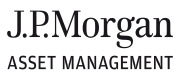 J.P. Morgan Asset Management