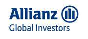 Allianz Global Investors GmbH
