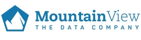 Mountain-View Data GmbH