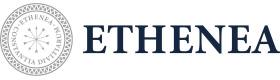 ETHENEA Independent Investors S.A.
