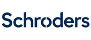 Schroder Investment Management GmbH